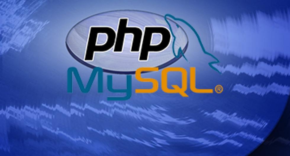Μαθήματα PHP mysql