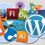 Μαθήματα Web Design
