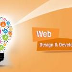 Σχεδιασμός, Κατασκευή και Ανάπτυξη Δυναμικών Ιστοσελίδων