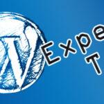 10 Εξαιρετικά Χρήσιμα Κόλπα για το WordPress !