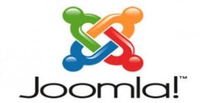 Μαθήματα Joomla!