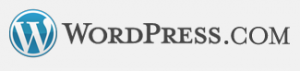 wordpress-dot-com-logo