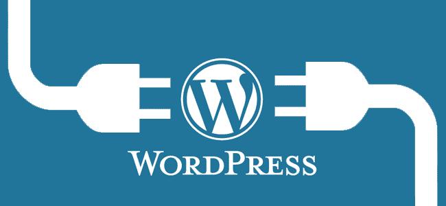 Ανετα μαθήματα Wordpress