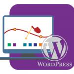 Ιδιαίτερα μαθήματα wordpress