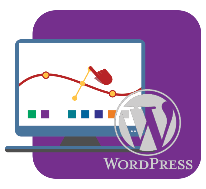 wordpress-lessons