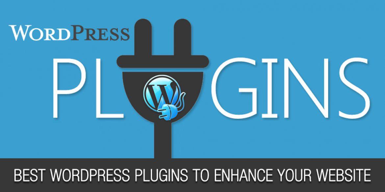 Η λίστα μας με μερικά από τα καλύτερα WordPress Plugins για το 2020