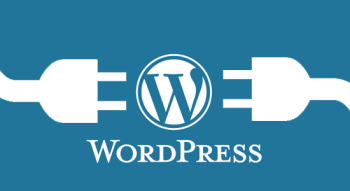 Μαθήματα WordPress σε ιδιώτες και επαγγελματίες !