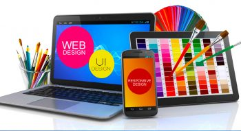 Ιδιαίτερα Μαθήματα Web Design